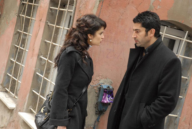 турецкий сериал хает синовлари
